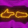 Run The Jewels - Goonies vs E.T. (CUSTOME Edit) mp3