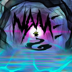 Bass Mix / Vol. ¿ / Subtronics, Versa, Marauda