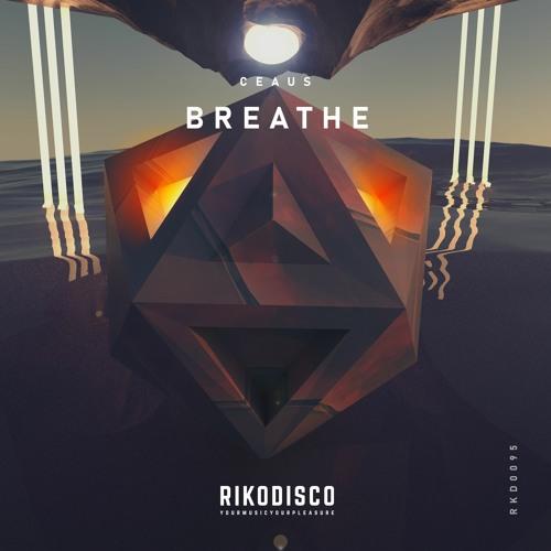 CEAUS - Breathe