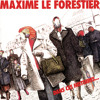 Raconte-moi (Album Version)