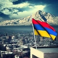 HAYASTAN ARMENIAN TYPE BEAT (PROD. DAVO BEATZ)