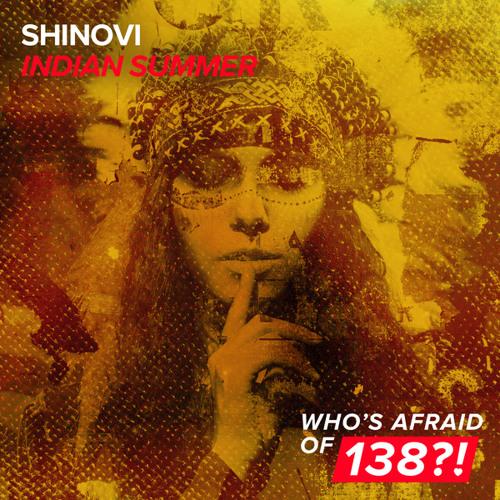 Shinovi - Indian Summer