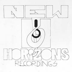 Dj Dabster & Friends (88-89) Sampler Quick Mix pt. 2