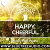 Download [FREE DOWNLOAD] Background Music for YouTube Videos Vlog   Ukulele Happy Kids Summer Positive Joyful Mp3