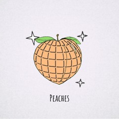 Peaches (Thoreau Flip)