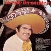 Perdon Madrecita (Album Version)