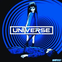 Must Die! - Chaos (UNIVERSE Remix)