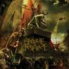 Monarch of Heresy (Bonus Track)