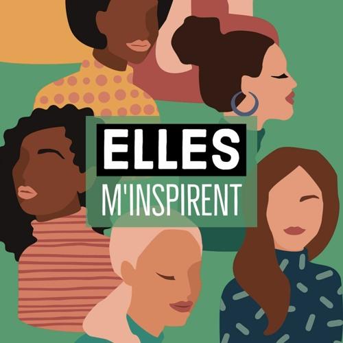 ELLES M'INSPIRENT ALEXANDRA FRITZ