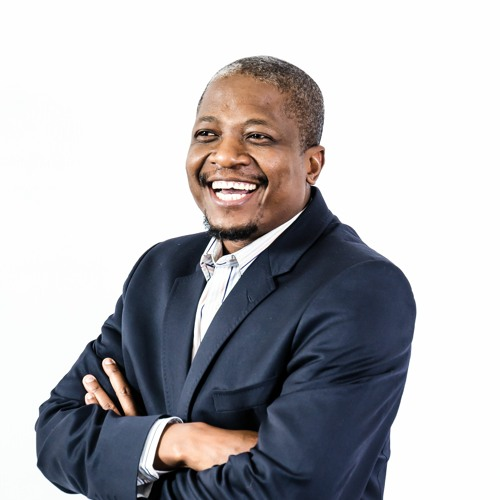 The Future Leader Interview with Kganki Matabane