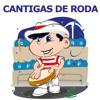 Pai Francisco (versão caribenha) [feat. Canções De Criança]