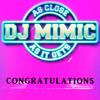 Congratulations (Originally Performed by Post Malone) [Instrumental Karaoke Version]