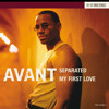 My First Love (Instrumental)