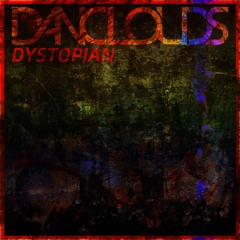 DYSTOPIAN (Original Mix)