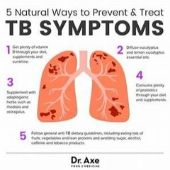 TB Awareness and myths Part 2