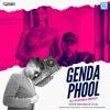 Download Sasural Genda Phool remix song mp3 download 320kbps DJ R Dubai Mp3