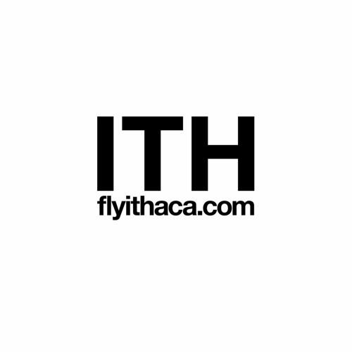 TCAD - Ithaca Tompkins International Airport