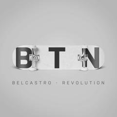 BELCASTRO - Revolution
