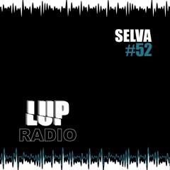 InLup 52- Selva