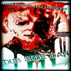 America's Halloween ( MASTERED SONG )