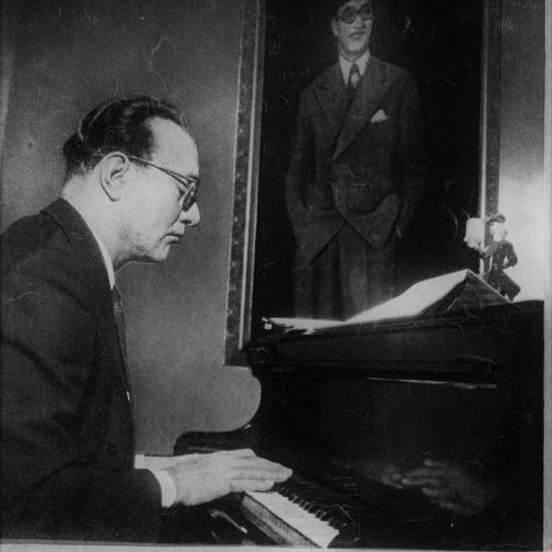 محمد عبدالوهاب . . الصِبا والجمال ( بسرعة تسجيل مضبوطة . . جودة عالية )   إسطوانة 1939م