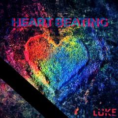Heart Beating (Radio Edit)