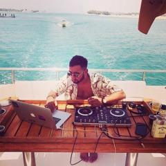 Jugga Sounds - Afrobeats mix up June 2021