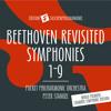 Sinfonie Nr. 6 F-Dur op. 68,