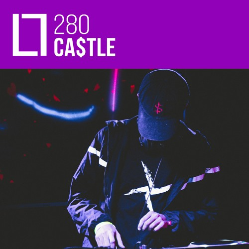 Loose Lips Mix Series - 280 - CA$TLE