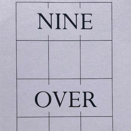 Nine Over Sixes 85