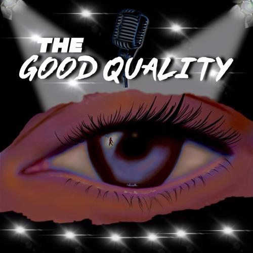#TheGoodQuality with LA Sparks Kristine Anigwe