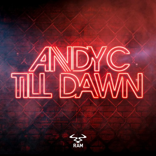 Image result for Andy C - Till Dawn