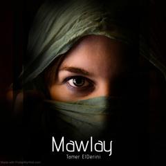 Mawlay .Lotfi Bouchnaq (Tamer ElDerini remix)