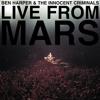 Beloved One (Live)