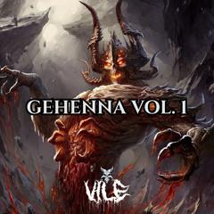 GEHENNA VOL. 1
