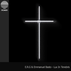 E.R.G. & Emmanuel Basto - Riot (Rip and Tear)