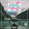 Different Sides (feat. Abi F. Jones)