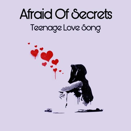 Teenage Love Song