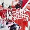 Wassup Rockers (Tracks & Fields Remix)
