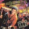 Bonita Medley (En Vivo Desde Los Estudios San Angel, Cuidad De Mexico/1995)