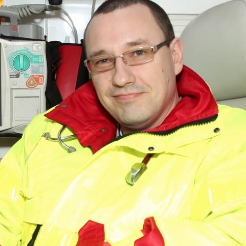 Tervisepooltund episood 22: Dr Arkadi Popov kiirabi valmisolekust koroonaviirusega võitluseks