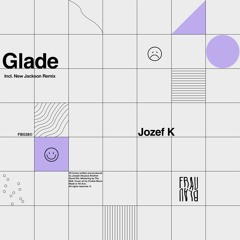 Premiere: Jozef K 'Hidden Realms'