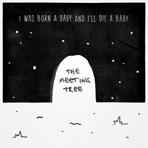 The Meeting Tree
