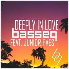 Deeply In Love Feat. Junior Paes