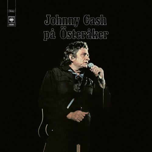 Help Me Make It Through the Night (Live at Österåker Prison, Sweden - October 1972)