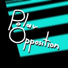 POLAR OPPOSITION v1