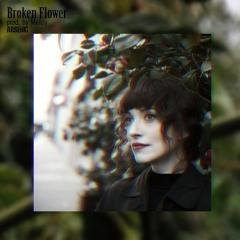 Arsenic - Broken flower (prod. Malloy)