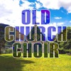 Old Church Choir (Originally Performed by Zach Williams) [Instrumental]