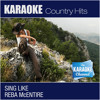 Somebody (Sing Like Reba McEntire) [Vocal Version]