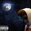 Download Dead Inside (feat. Lukexi) (prod. EddieB) Mp3